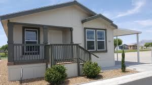 new homes las vegas las vegas homes for sale las vegas new home