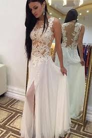 juniors prom dresses on luulla