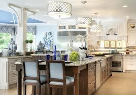 kitchen island decor kitchen decorative kitchen islands kitchen island decorating ideas
