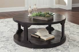 wayfair marble coffee table 50 inspirations of granite coffee table wayfair