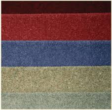 Carpet Fitters Northampton by Carpets Northampton Paul Heighton Carpet Sales And Fittings
