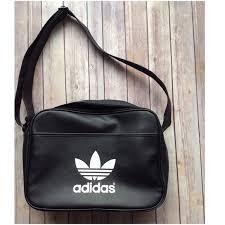bag new year 48 adidas handbags nwot adidas bag new year sale