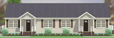 multi family home plans premium home manufacturers va nc wv