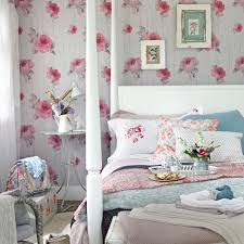 shabby chic bedroom ideas unique shabby chic bedroom curtains bedrooms ideal home