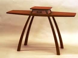 Hallway Table Designs Best Hallway Table Designs Decor Ideas