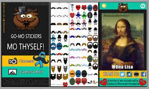 Iphone Meme Generator - go mo stickers meme generator appsmad