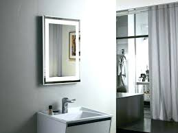 bathroom wall mirror ideas bathroom mirror ideas on wall mirrors ideas for home