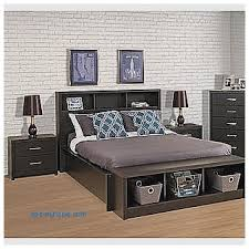 storage benches and nightstands inspirational king headboard with