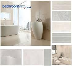 bathroom showroom croydon bathroomand co uk