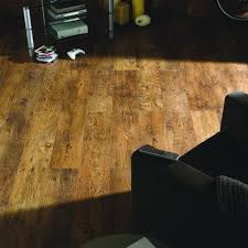 Laminate Flooring Hull Right Groove Antique Oak Laminate Laminate Carpetright