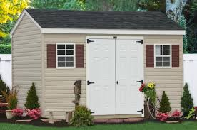 shed styles shed siding styles sheds unlimited