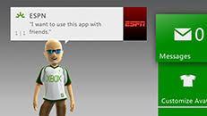 Xbox Live Meme - xbox 360 xbox live