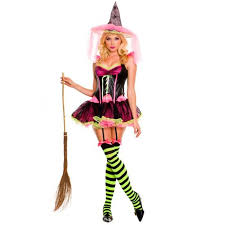 Halloween Witch Costumes 90 Halloween Costume Ideas Images Costumes
