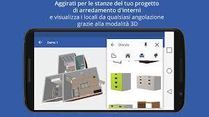 Planner Cucina Gratis by Planner Per La Casa Ikea App Android Su Google Play