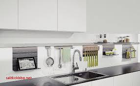 plaque en verre pour cuisine carrelage en verre pour cuisine plaque de protection