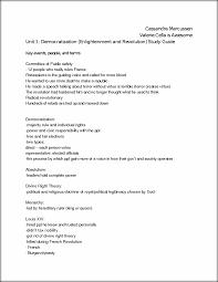 unit 1 test study guide cassandra marcussen valerie cella is
