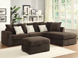 Traditional Sectional Sofas Living Room Furniture by Living Room Captivating Coaster Sectional Design For Your Lovely