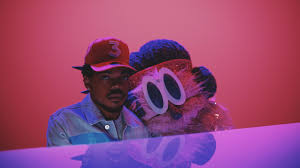 chance the rapper to bring sign language interpreters on tour axs