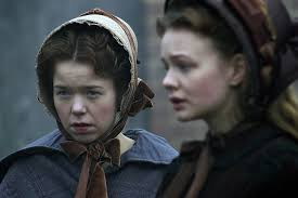 yet another period drama blog bleak house 2005 review