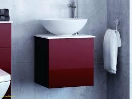 low profile bathroom sink low profile bathroom sink with inspirational low profile bathroom
