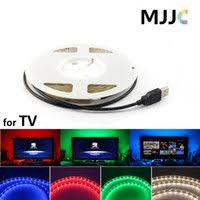 bulk led strip lights whats the difference between gu10 and mr16 fittings wholesale led