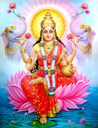 hindu l 186 best hindu images on hinduism indian and lord