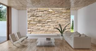 steinwnde wohnzimmer kosten 2 steinwand in wohnzimmer home design