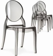 chaise pvc chaise pliante plastique chaise pvc chaise en plastique chaise