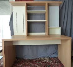 bureau ikea mikael bureaux ikea bois free caisson de bureau design colombes blanc