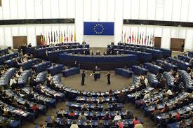 si鑒e du parlement europ馥n si鑒e parlement europ馥n 28 images strasbourg europe ou la