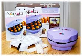 cake pop maker in cooking corner chocolate and mocha cake pops and