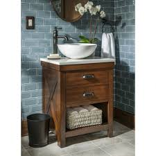 Style Selections Bathroom Vanity by Check Out All These Small Bathroom Vanity With Bowl Sink For Your