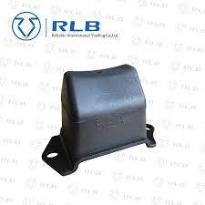 lexus rx300 struts replacement toyota strut mounting toyota strut mounting suppliers and