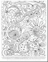 terrific printable mandala coloring pages free