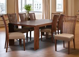 latitude run bohostice 9 piece dining set u0026 reviews wayfair