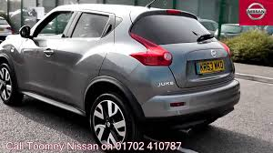 2013 nissan juke sv for 2013 nissan juke n tec 1 6l gun metal kr63wko for sale at toomey