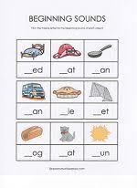 13 best letter sounds images on pinterest letter sounds