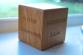 engraved wooden gifts personalised gifts makemesomethingspecial