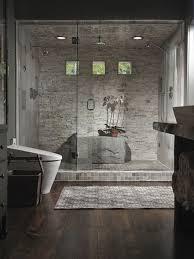 Kitchen Tiles Wall Designs Best 25 Stacked Stone Walls Ideas On Pinterest Stone Walls