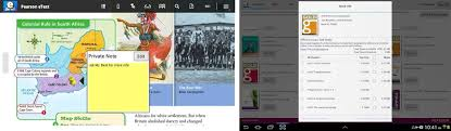 pearson etext app for android pearson etext for android apk version 1 10