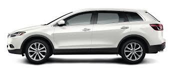 harga lexus land cruiser 2016 daftar harga mobil opel blazer bekas mobil pinterest