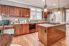 used kitchen cabinets for sale greensboro nc 5813 bayleaf greensboro nc 27455