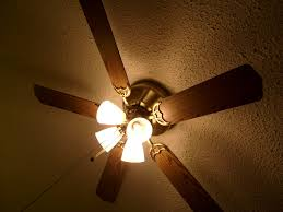 ideas walmart ceiling fans for indoor use only u2014 threestems com