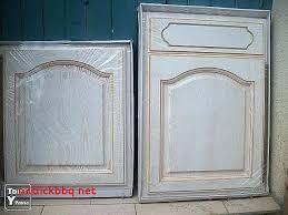 facade de meuble de cuisine facade de meuble de cuisine facade meuble cuisine bois brut pour