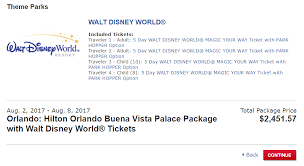 black friday disney world tickets costco travel tips for the best discounts deals and packages
