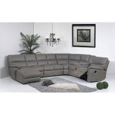 L Shaped Sofa With Recliner Awesome Living Rooms Sofa Recliner Sofa Intended For Modern