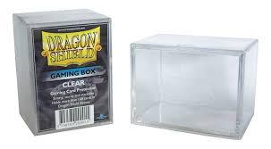 gaming boxes arcane tinmen