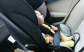 siège auto sécurité routière sécurité routière comment protéger les enfants des accidents le