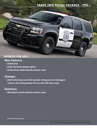 chevrolet tahoe technical manual fuel economy in automobiles