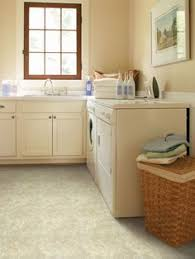 milk paint by olympic my kitchen cabinet color the new house